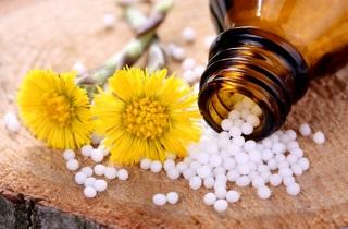 Гомеопатические препараты от бессонницы thumbnail