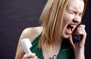 Почему у женщин возникает бессонница