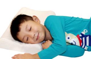 Удобство сна