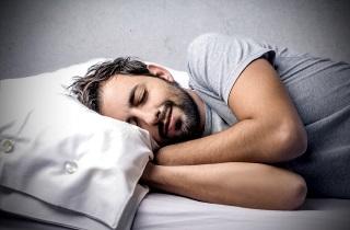 Почему каждый день снятся сны