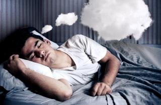 Какой бок лучше для сна
