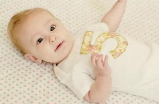 Ребенок 5 месяцев плохо спит
