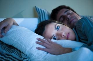 Вред от дневного сна