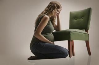 Почему возникают плохие сны во время беременности