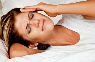 Почему давление поднимается ночью во время сна